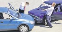 Vrei să știi în ce clasă de bonus-malus se încadrează autovehiculul tău? AFLĂ AICI