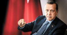 Erdogan anunţă alegeri anticipate. De ce ia această măsură