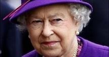 Regina Elisabeta a Marii Britanii afirmă că întreaga țară este șocată de atacul de la Manchester