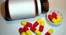 Rezistența la antibiotice, redusă cu ajutorul unei aplicații pe iPhone