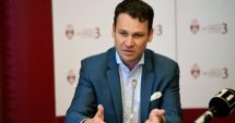 Robert Negoiţă cere demisia Vioricăi Dăncilă: Ţara a fost condusă într-un mod neprincipial, într-o direcţie greşită