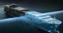Rolls-Royce și Intel colaborează pentru a crea vapoare autonome