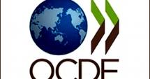 România devine membru într-un Peer Review Group al OCDE