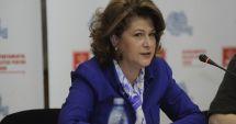 Rovana Plumb: Președintele Iohannis și opoziția instigă la revoltă
