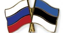 Estonia a expulzat doi diplomaţi ruşi. Rusia amenință