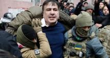 Procurorul General al Ucrainei: Saakaşvili va fi cel mai probabil extrădat în Georgia