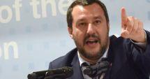 Italia cere castrare chimică pentru un român