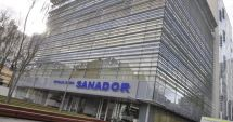 Sanador i-a concediat pe cei şase medici din cauza cărora un copil de 2 ani a murit