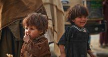 Banca Mondială: Peste un milion de români trăiesc în sărăcie extremă, cu mai puțin de doi dolari pe zi