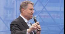 Preşedintele României, declaraţii de presă