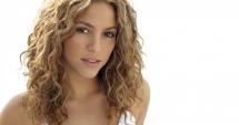 Fiscul spaniol vrea să o dea în judecată pe Shakira pentru fraudă