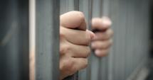 ÎŞI PIERD AVEREA! Informaţia zilei pentru condamnaţi