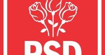 PSD, scut în jurul lui Shhaideh și Plumb