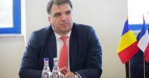 SNC, parteneriat exclusiv cu Naval Group Franța
