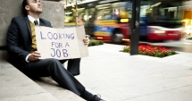 Proaspăt absolvent? Ce trebuie să ştii despre şomaj