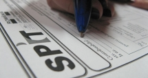 SPIT. C�nd este ultima zi pentru cererea de anulare a penalit��ilor de �nt�rziere
