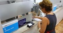 SPIT. TelVerde cu informaţii despre taxele şi impozitele locale