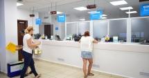 SPIT. Se apropie termenul scadent pentru ultima rată la impozitele şi taxele locale