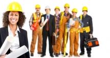 28 aprilie-Ziua internaţională a securităţii şi sănătăţii în muncă