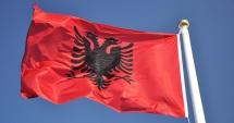 Alegeri parlamentare în Albania, un scrutin crucial pentru speranțele de aderare la UE