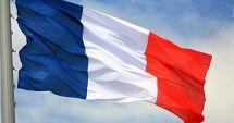 Eveniment important la Alianța Franceză
