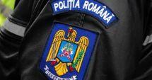 """Un elev la școala de poliție a imobilizat un suspect de înșelăciune prin metoda """"Accidentul"""" și a recuperat 20.000 de lei"""