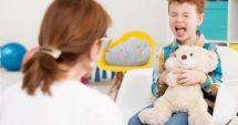 Cum este marcată, la Constanţa, Ziua Mondială a Sindromului Down