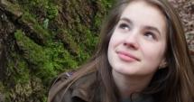 Tânără de 19 ani, violată şi ucisă de un migrant. Tatăl ei lucrează la Comisia Europeană