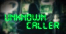 Tu ştii cum poţi afla cine te suna cu număr anonim?