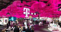 Telekom, veşti pentru clienţii care nu îşi pot folosi cartela! Când ar putea fi reparată rețeaua