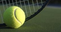 TENIS / Caroline Wozniacki, în finala turneului WTA de la Dubai