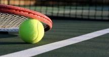 Tenis: Echipa României, fără Copil, Tecău sau Mergea la meciul cu Israelul, din Cupa Davis