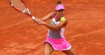 Info Roland Garros / Şapte jucătoare din România, în calificări