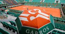 Info Roland Garros / Jucătoare exclusă din calificări! Testată pozitiv la Covid-19