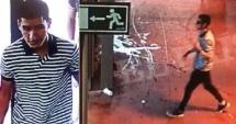 ATENTAT TERORIST BARCELONA. A fost prins autorul atacului. Teroristul, împuşcat de poliţie