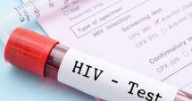 Personalul medical din Constanţa s-a testat pentru HIV şi hepatită