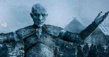 """HBO a publicat din greșeală următorul episod din """"Game of Thrones"""""""