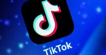 TikTok și WeChat, interzise de duminică în SUA