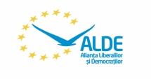 Încă un deputat ALDE propus pentru excluderea din partid