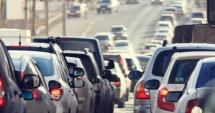 Ministerul Transporturilor prezintă strategia naţională de siguranţă rutieră