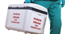 Cum funcţionează Programul Național de Transplant în acest an