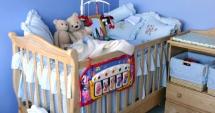 Ajutor în maternitate pentru noile mămici. Iată ce vor primi