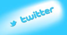 Twitter sancţionează automat comentariile abuzive ale utilizatorilor săi