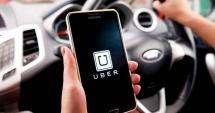 Directorul general al Uber a demisionat