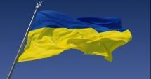 PRIMA REACŢIE a Ucrainei, după ce preşedintele Klaus Iohannis şi-a ANULAT vizita