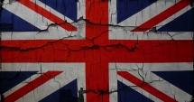 Engleza NU nu va mai fi limb� oficial� a Uniunii Europene dup� Brexit