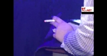 INCENDIU BAMBOO / În club se fuma fără restricții, deși legea interzice acest lucru