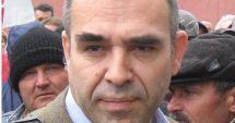 Fost director al CN APM Constanţa, urmărit penal de DNA