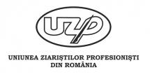 Uniunea Ziariştilor Profesionişti din România condamnă tentativele de dezbinare a obştei jurnaliştilor