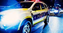 Dovada vaccinării sau test PCR negativ, obligatorii pentru candidații de la concursurile din Poliție